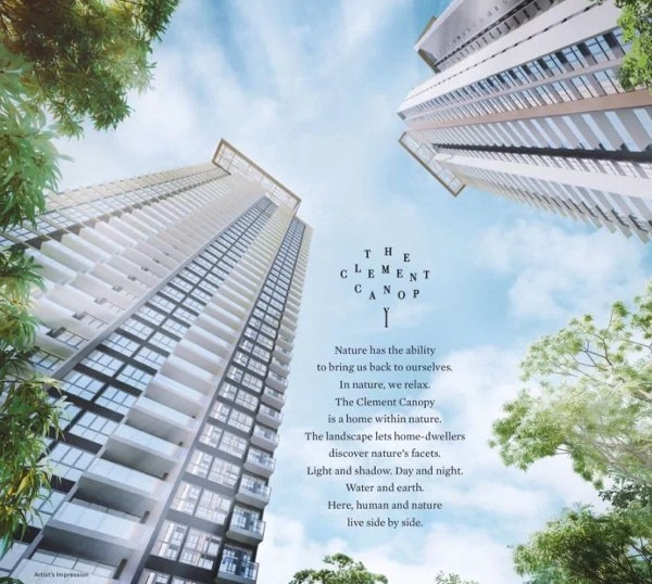 Hotline +65 6100 3515 clement-canopy-facade New Condo Launch New Condo condo Clement Canopy price Clement Canopy preview Clement Canopy new condo launch clement canopy location Clement Canopy Floor plans Clement Canopy condominium Clement Canopy condo Clement Canopy