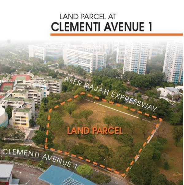 Hotline +65 6100 3515 clement-canopy-site New Condo Launch New Condo Clement Canopy price Clement Canopy preview Clement Canopy new condo launch Clement Canopy Floor plans Clement Canopy condominium Clement Canopy condo Clement Canopy
