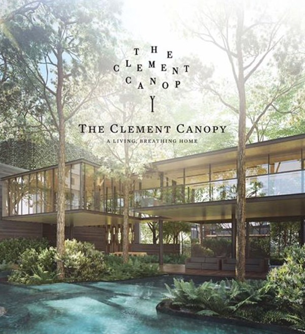 Hotline +65 6100 3515 clement-canopy New Condo Launch New Condo Clement Canopy price Clement Canopy preview Clement Canopy new condo launch Clement Canopy Floor plans Clement Canopy condominium Clement Canopy condo Clement Canopy