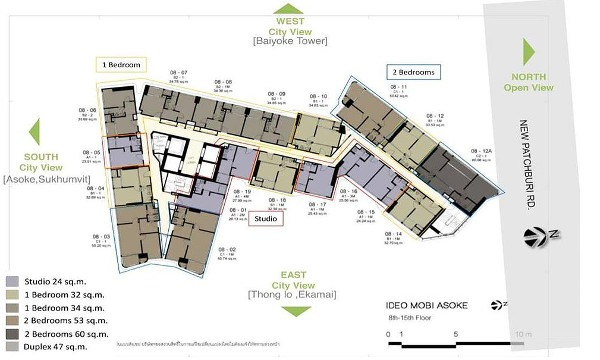 ideo-mobi-asoke-floor-plans