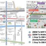 ideo-mobi-asoke-map