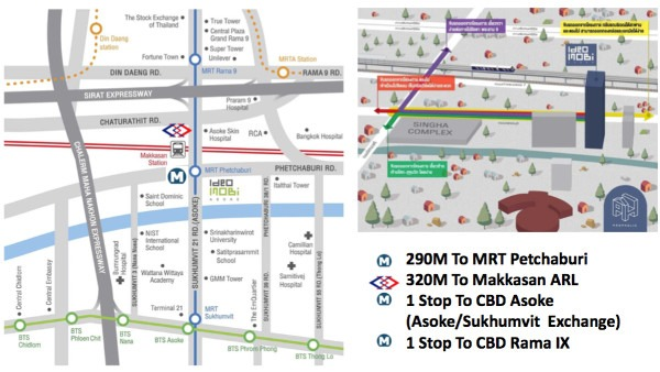 ideo-mobi-asoke-map
