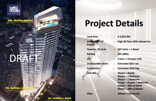 ideo-mobi-asoke-project-details