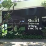 12 on Shan Showflat