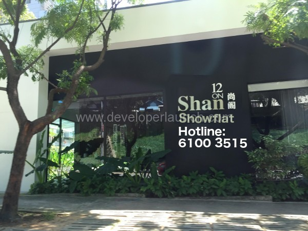 Hotline +65 6100 3515 12-on-shan-showflat New Condo Launch New Condo 12 On Shan New Condo 12 On shan residences 12 on Shan price 12 On shan Luxury Condos 12 On Shan Location 12 On Shan floor plan 12 on shan facilities 12 on Shan discount 12 on Shan brochure 12 on Shan amenities