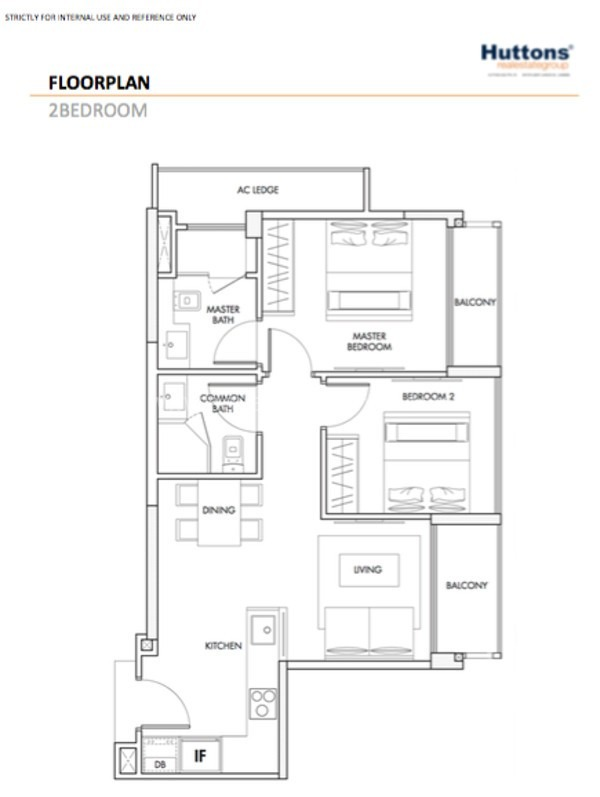 Hotline +65 6100 3515 12_ON_SHAN-2br-floor-plans New Condo Launch New Condo 12 On Shan New Condo 12 On shan residences 12 on Shan price 12 On shan Luxury Condos 12 On Shan Location 12 On Shan floor plan 12 on shan facilities 12 on Shan discount 12 on Shan brochure 12 on Shan amenities