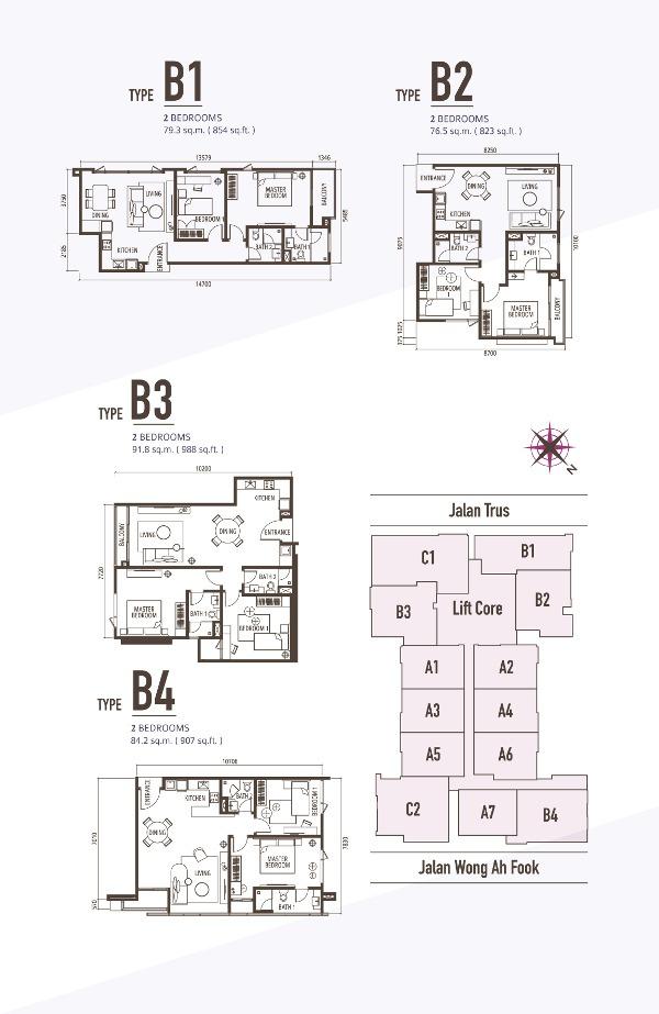 suasana-2br-floor-plans