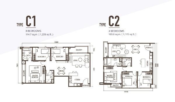 suasana-3br-floor-plans