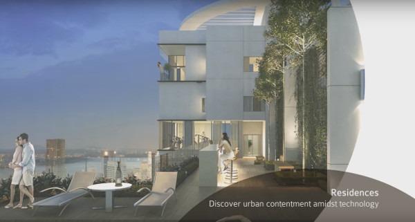 suasana-residences-sky-deck