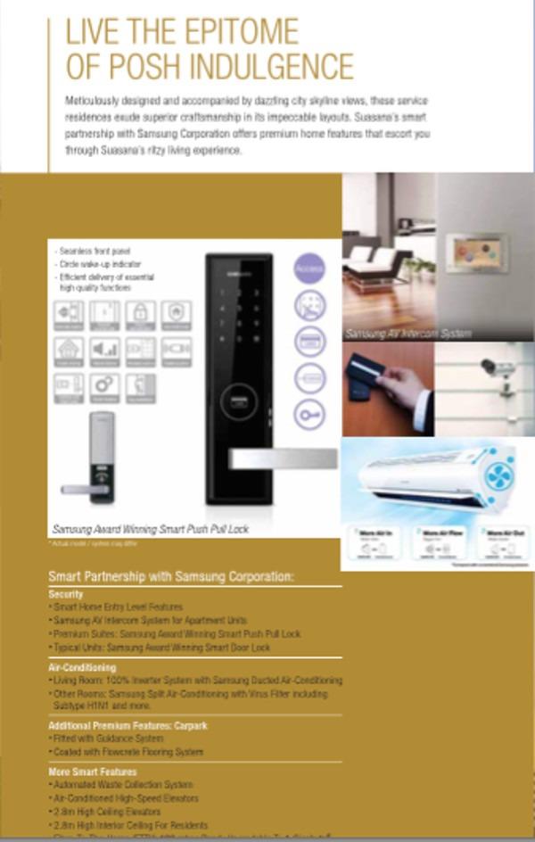 suasana-residences-smart-home