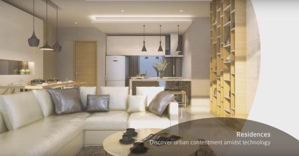 suasana-residences
