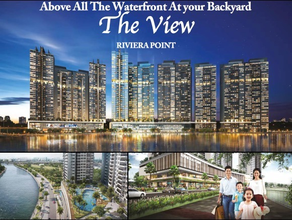the-view-riviera-Vietnam-Keppel-land