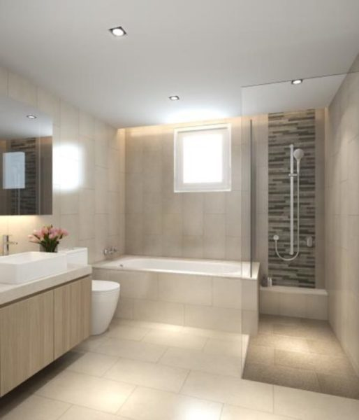 the-view-riviera-show-units-type-3bl-bathroom