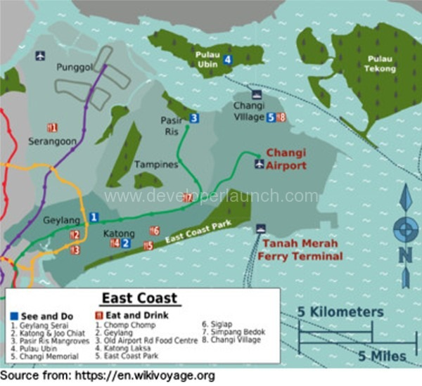 east_coast_map
