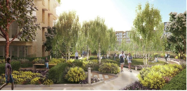 kidbrooke-outdoor