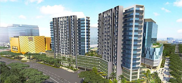 park-place-residences-at-paya-lebar-condo-artist-impression