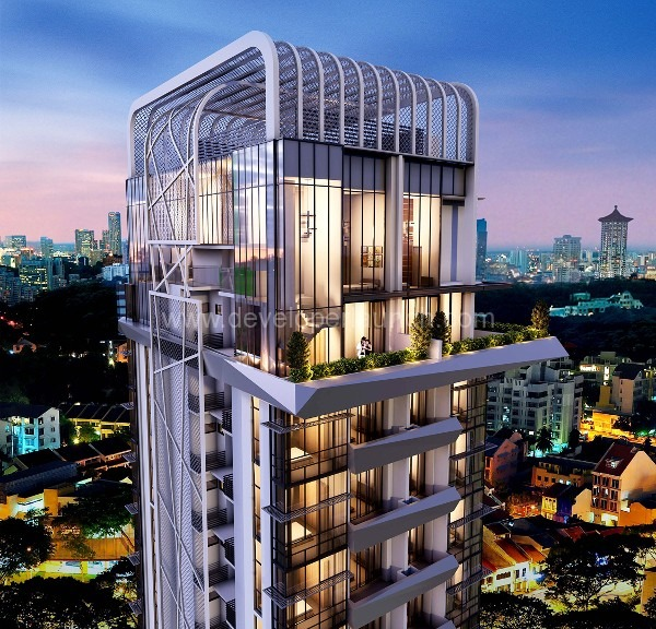 Hotline +65 6100 3515 city-suites-top-view City Suites @ Balestier showflat City Suites @ Balestier location City Suites @ Balestier hotline City Suites @ Balestier floor plans City Suites @ Balestier discounts City Suites @ Balestier brochure City Suites @ Balestier amenities City Suites
