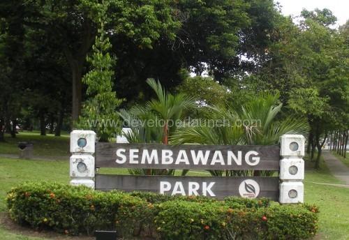 sembawang-park