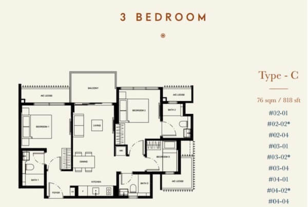 Hotline +65 6100 3515 38-Jervois-Floor-plan-3-bedroom 38 Jervois VIP price 38 Jervois showflat 38 Jervois price 38 Jervois preview 38 Jervois Location 38 Jervois Floor Plan 38 Jervois discounts 38 Jervois condo 38 Jervois brochure 38 Jervois Amenities 38 Jervois address