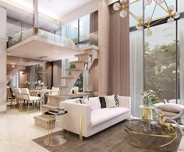Hotline +65 6100 3515 38-Jervois-loft 38 Jervois VIP price 38 Jervois showflat 38 Jervois price 38 Jervois preview 38 Jervois Location 38 Jervois Floor Plan 38 Jervois discounts 38 Jervois condo 38 Jervois brochure 38 Jervois Amenities 38 Jervois address