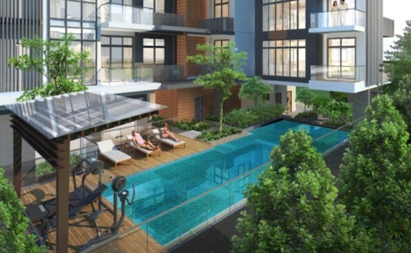 Hotline +65 6100 3515 38-Jervois-pool 38 Jervois VIP price 38 Jervois showflat 38 Jervois price 38 Jervois preview 38 Jervois Location 38 Jervois Floor Plan 38 Jervois discounts 38 Jervois condo 38 Jervois brochure 38 Jervois Amenities 38 Jervois address