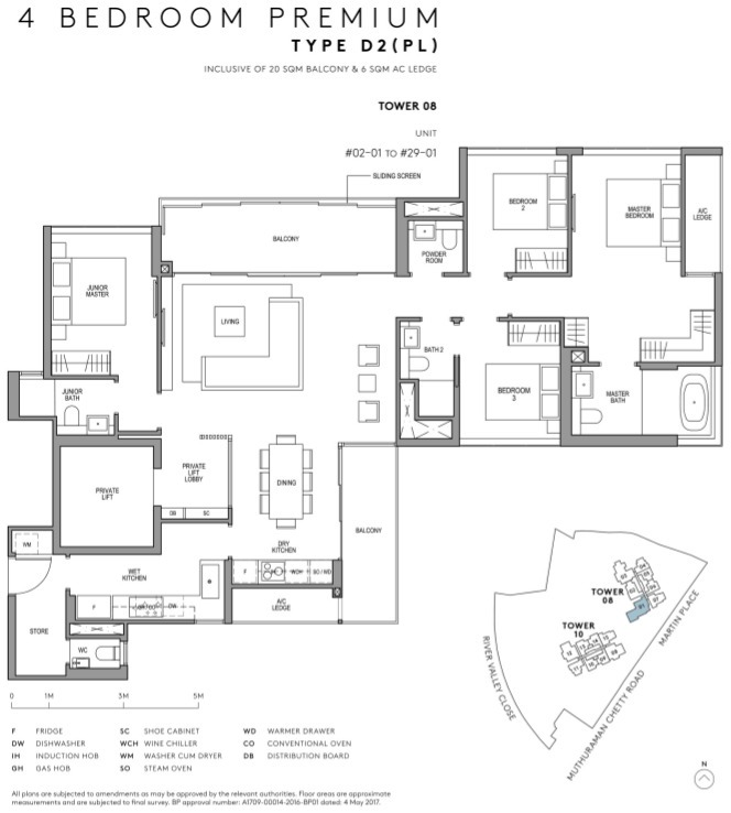 Hotline +65 6100 3515 Martin-Modern-Floor-Plans-4-Bedroom-Type-D2 Martin Modern Showflat Martin Modern price Martin Modern preview Martin Modern location Martin Modern Floor Plans Martin Modern Discounts Martin Modern by Guocoland Martin Modern amenities Martin Modern address Martin Modern @ Martin Place Martin Modern