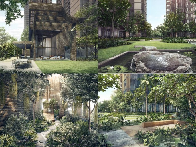 Hotline +65 6100 3515 Martin-Modern-greens Martin Modern Showflat Martin Modern price Martin Modern preview Martin Modern location Martin Modern Floor Plans Martin Modern Discounts Martin Modern by Guocoland Martin Modern amenities Martin Modern address Martin Modern @ Martin Place Martin Modern