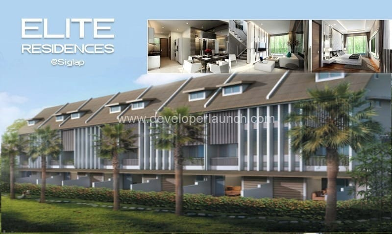 Hotline +65 6100 3515 Elite-Residences-siglap New Condo Launch New Condo 12 On Shan New Condo 12 On shan residences 12 on Shan price 12 On shan Luxury Condos 12 On Shan Location 12 On Shan floor plan 12 on shan facilities 12 on Shan discount 12 on Shan brochure 12 on Shan amenities