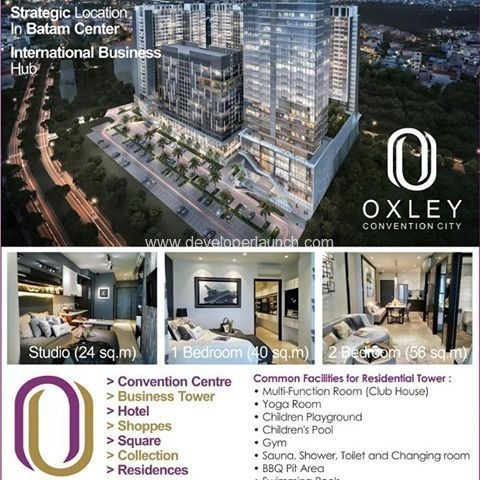 Hotline +65 6100 3515 Oxley-Convention-CIty-site-plans Oxley Convention City site Oxley Convention City showflat Oxley Convention City sales Oxley Convention City retails Oxley Convention City residences Oxley Convention City price Oxley Convention City preview Oxley Convention City office Oxley Convention City location Oxley Convention City floor plans Oxley Convention City F&B Oxley Convention City discounts Oxley Convention City by Oxley Holdings Oxley Convention City batam