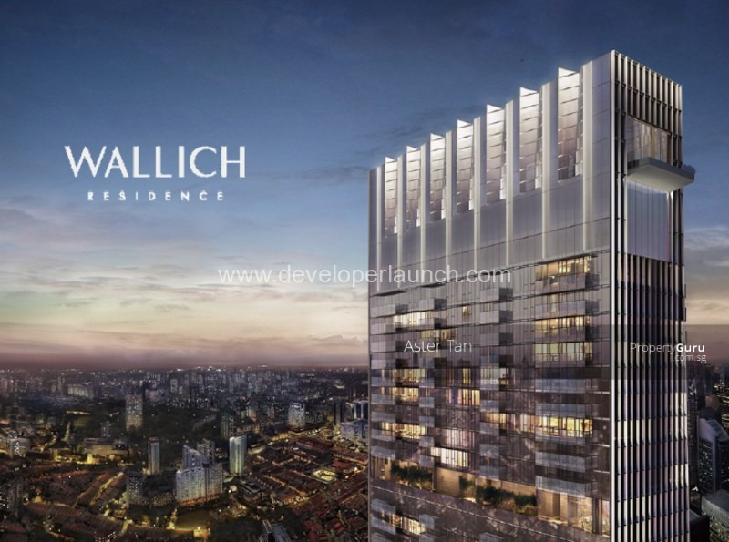 Hotline +65 6100 3515 Wallich-Residences-Chinatown-Tanjong-Pagar-Singapore Wallich Residences Wallich Residence showflat Wallich Residence price Wallich Residence preview Wallich Residence location Wallich Residence floor plans Wallich Residence discounts Wallich Residence by Guocoland Wallich Residence brochure Wallich Residence address Wallich Residence @ Tanjong Pagar Wallich Residence Guoco Tower