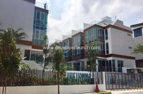 Hotline +65 6100 3515 infinium-Atual-site Infinium Strata Cluster Houses Infinium Richards Avenue Infinium kovan strata house Infinium kovan site Infinium kovan Price Infinium kovan map Infinium kovan location Infinium kovan floor plans Infinium kovan cluster Infinium Kovan actual unit showflat Infinium kovan Infinium at Kovan infinitum by IG Development Pte Ltd