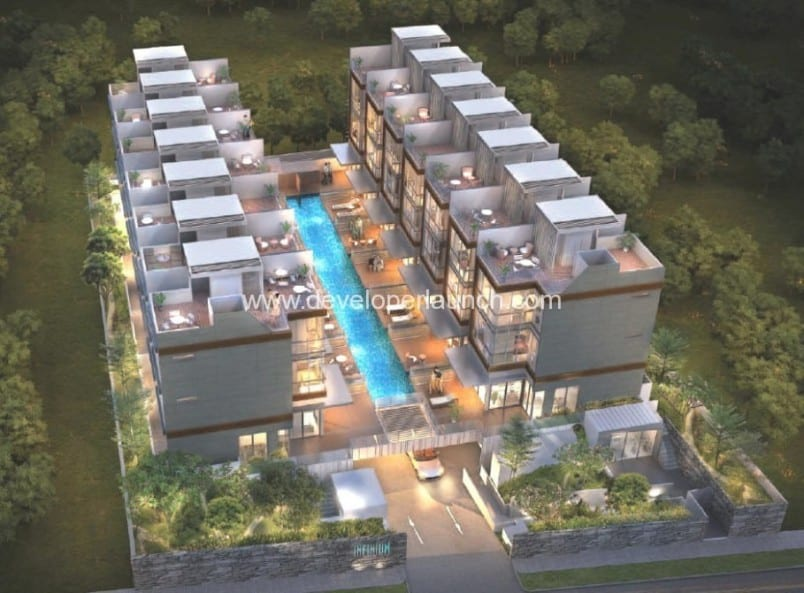 Hotline +65 6100 3515 infinium-facade Infinium Strata Cluster Houses Infinium Richards Avenue Infinium kovan strata house Infinium kovan site Infinium kovan Price Infinium kovan map Infinium kovan location Infinium kovan floor plans Infinium kovan cluster Infinium Kovan actual unit showflat Infinium kovan Infinium at Kovan infinitum by IG Development Pte Ltd