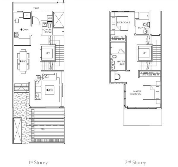 Hotline +65 6100 3515 infinium-floor-plans Infinium Strata Cluster Houses Infinium Richards Avenue Infinium kovan strata house Infinium kovan site Infinium kovan Price Infinium kovan map Infinium kovan location Infinium kovan floor plans Infinium kovan cluster Infinium Kovan actual unit showflat Infinium kovan Infinium at Kovan infinitum by IG Development Pte Ltd