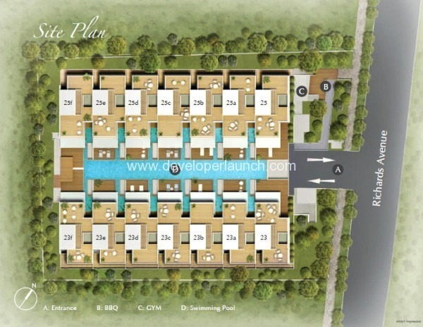 Hotline +65 6100 3515 infinium-site-plans Infinium Strata Cluster Houses Infinium Richards Avenue Infinium kovan strata house Infinium kovan site Infinium kovan Price Infinium kovan map Infinium kovan location Infinium kovan floor plans Infinium kovan cluster Infinium Kovan actual unit showflat Infinium kovan Infinium at Kovan infinitum by IG Development Pte Ltd
