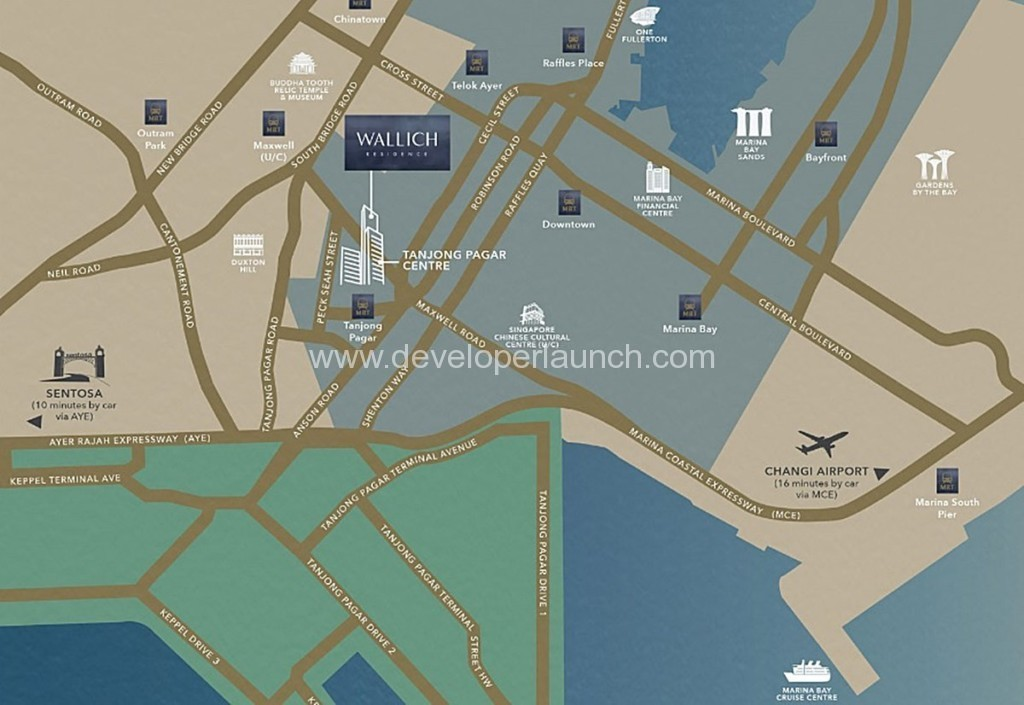 Hotline +65 6100 3515 wallich-residence-location-map-1024x705 Wallich Residences Wallich Residence showflat Wallich Residence price Wallich Residence preview Wallich Residence location Wallich Residence floor plans Wallich Residence discounts Wallich Residence by Guocoland Wallich Residence brochure Wallich Residence address Wallich Residence @ Tanjong Pagar Wallich Residence Guoco Tower