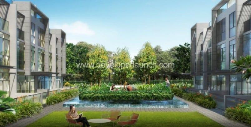 Hotline +65 6100 3515 Belgravia-Villas-pool-1
