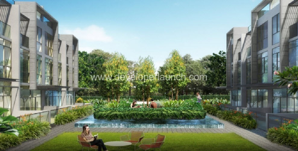 Hotline +65 6100 3515 Belgravia-Villas-pool New Condo Launch New Condo 12 On Shan New Condo 12 On shan residences 12 on Shan price 12 On shan Luxury Condos 12 On Shan Location 12 On Shan floor plan 12 on shan facilities 12 on Shan discount 12 on Shan brochure 12 on Shan amenities