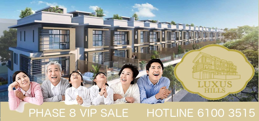 Hotline +65 6100 3515 LUXUS-HILLS-HEADER Luxus Hills VIP Luxus Hills showflat Luxus Hills price Luxus Hills preview Luxus Hills Phase 8 sales Luxus Hills location Luxus Hills Landed house Luxus Hills floor plans Luxus Hills discounts Luxus Hills by Bukit Sembawang Luxus Hills address
