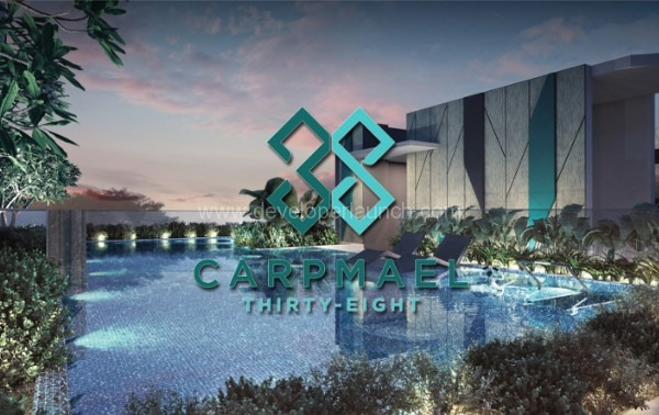 Hotline +65 6100 3515 Carpmael-38-pool Carpmael Thirty-Eight (38) VIP preview Carpmael Thirty-Eight (38) showflat Carpmael Thirty-Eight (38) price Carpmael Thirty-Eight (38) preview Carpmael Thirty-Eight (38) floor plans Carpmael Thirty-Eight (38) discounts Carpmael Thirty-Eight (38) condo Carpmael Thirty-Eight (38) address Carpmael Thirty-Eight Carpmael 38
