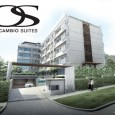 Cambio Suites  Bestest price if book Now-Hotline: 61003515/Like 5,618 people Cambio Suites is well-connected to both the modern conveniences and pleasures of life with shopping centres, MRT Stations and parks all within easy...