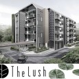 The Lush Hotline: 61003515 Bestest Price if book now A locale synonymous with familiarity for the young and old. It is where leisurely pursuits and paiates can be easily gratified...