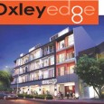 Oxley Edge @ River Valley Bestest Price if Book Now- Hotline: 610035151 Oxley Edge @ River Valley  feature a simply stunning development featuring a stylish freehold development. An opus inscribed in the...