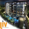 Liv on Sophia Bestest price if book now Hotline:  6100 3515  /Like6,618 people  Liv on Sophia  nestled in the quiet and prestigious enclave of Mount Sophia, with Mount Emily Park and the Istana...