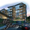 Mon Jervois @ Jervois Road Bestest price if book Now-Hotline: 61003515  Mon Jervois @ Jervois Road  feature a simply stunning development with a stylish facade featuring sleek lourves and distinctive lighting...