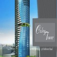 Oxley Tower Bestest Price if book now-Hotline: 61003515 Oxley Tower set to rise from the heart of Robinson Road, Singapore Central Business District (CBD). Oxley Tower Floor Plans available and Price PSF will...