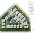 Poets Villas Hotline: 61003515 Cluster homes set in the midst of quietude, privacy and serenity. 3 storey homes with five and six bedrooms inclusive of private lifts and 2 private...