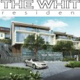 The Whitley Residences Bestest price if book now-Hotline: 61003515 The Whitley Residences set to rise from the enclave of whitley road. The Whitley Residences -A fresh Strata landed development that fulfills your ultimate...